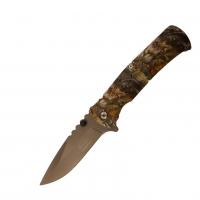 Нож В006-3Д