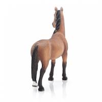 PMF 28920 лошади 25*7*12см