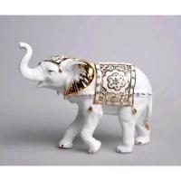 DIN 2491 слон 17,8см