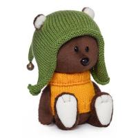 LE15-070 Медведь Федот