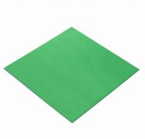 Фоамиран Зеленый 2мм 50*50см