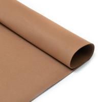Фоамиран Светло-коричневый 1мм 50 * 50см