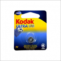 Элемент питания  Kodak CR1025-1BL