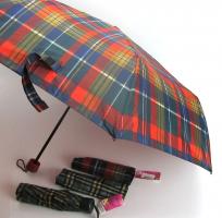 Зонт автомат 1013
