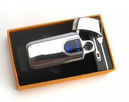 Зажигалка MF 293 USB