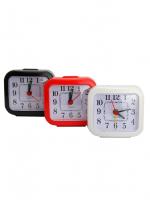 К9221 Часы будильник (микс)6,3*8 см