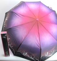Зонт  автомат 1006