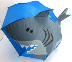 Зонт детский 431