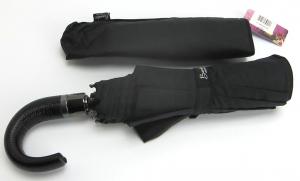 Зонт автомат 112