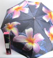 Зонт автомат 377