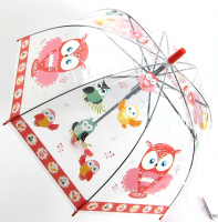 Зонт детский 933
