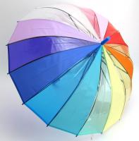 Зонт детский 912