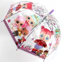Зонт детский 930