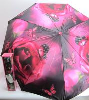 Зонт автомат 389
