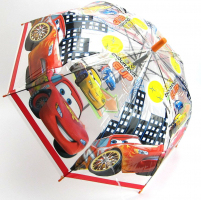 Зонт детский 923