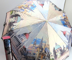 Зонт автомат 381