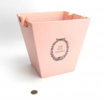 К20458-1 Подарочная упаковка