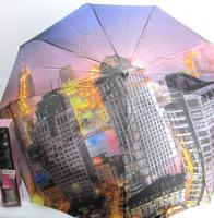 Зонт автомат 715