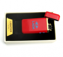 Зажигалка MF 246 USB
