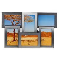 Image Art 6020/6-4S, 6 в 1, 10*15