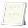 "Innova PM01448 Ф/рамка 6,4*6,4cm (формат Instax)  ""Knightsbridge"",  металл"