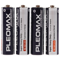 Pleomax R6-4S