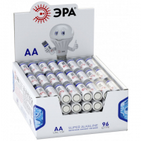 ЭРА LR6-4S promo-box