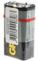 Элемент питания GP 1604S/6F22S