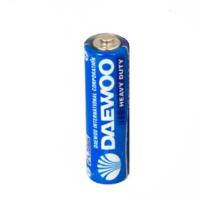 Элемент питания Daewoo R6 BP4