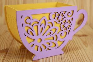 ПУ530-02-1609 Подарочная упаковка