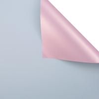 Пленка 60см*10м P.MGOY(138)