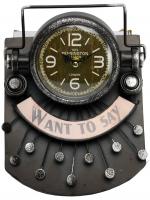 К30125 Настольные часы