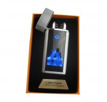 Зажигалка MF 232 USB