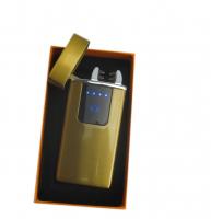 Зажигалка MF 339 USB