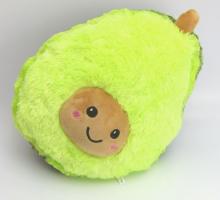 Авокадо 20 см