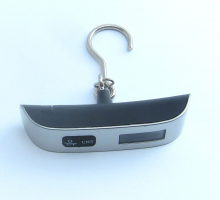 Весы МН-399S