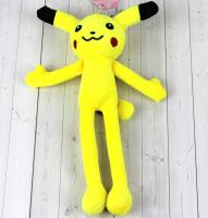 Брелок-игрушка Инопланетянин с ногами