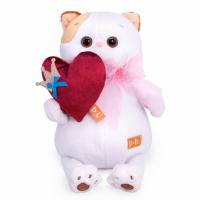 LK24-074 Ли-Ли с сердцем