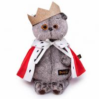 Ks19-159 Басик - царь