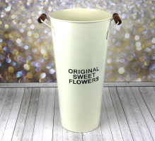 К30446 Цветочное кашпо 40 см(32)