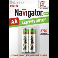 .Navigator 94 465 NHR-2700-HR6-BP2 (кратно 2)