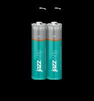 Jazzway AA 2700мАч предзаряженные BL-2 (кратно 2)