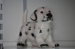 копилка-собака