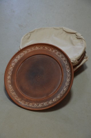 к/г тарелка (1)