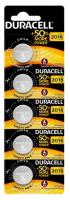 Duracell CR2016-2BL (20/200/29400)
