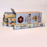 SARATHI 6-гр. благовония BUDDHA GRACE добродетель Будды (6)