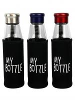К30640 Бутылка для жидкости 500 мл