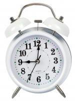 К30607 Часы-будильник