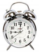 К30615 Часы-будильник