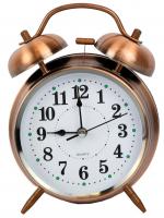 К30609 Часы-будильник